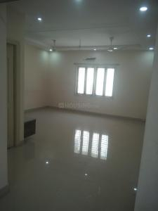 Gallery Cover Image of 700 Sq.ft 1 BHK Independent Floor for rent in Kondakal for 12500