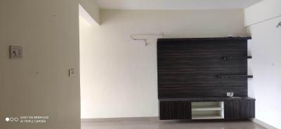 Gallery Cover Image of 1348 Sq.ft 2 BHK Apartment for buy in Vastav Sneha Enclave, Kalyan Nagar for 9000000