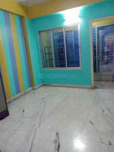 Gallery Cover Image of 850 Sq.ft 2 BHK Apartment for rent in Mukundapur for 24000