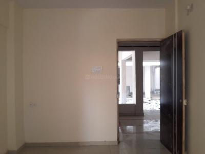 Gallery Cover Image of 970 Sq.ft 2 BHK Apartment for rent in Panvel for 8000