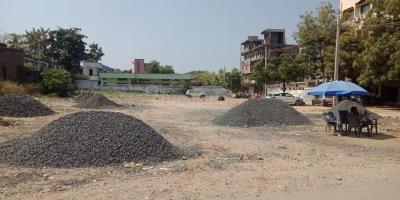 Gallery Cover Image of 17540 Sq.ft Residential Plot for buy in Nallakunta for 132500000