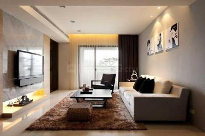 Gallery Cover Image of 1406 Sq.ft 2 BHK Apartment for buy in M3M India Skywalk, Sector 74 for 11500000