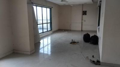 Gallery Cover Image of 2100 Sq.ft 3 BHK Apartment for rent in Balaji Towers, Nerul for 40000