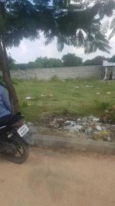 Gallery Cover Image of  Sq.ft Residential Plot for buy in Medchal for 5940000