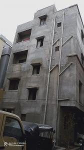 Gallery Cover Image of 840 Sq.ft 5 BHK Independent House for buy in Fursungi for 10000000