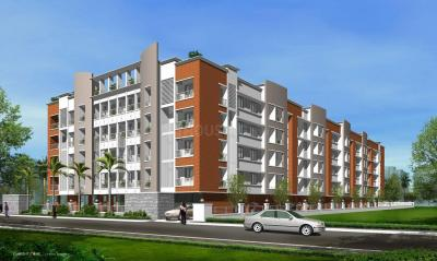 2 BHK House for rent in Koundampalayam, Coimbatore   Rent ...