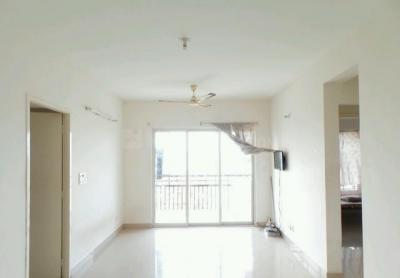 Gallery Cover Image of 1030 Sq.ft 2 BHK Apartment for rent in Featherlite Vaikuntam, Guduvancheri for 16000