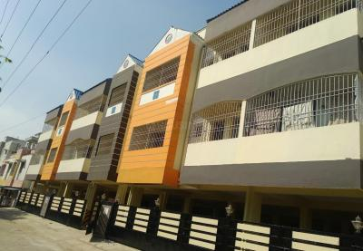 Gallery Cover Image of 880 Sq.ft 2 BHK Apartment for buy in Tambaram for 4620000
