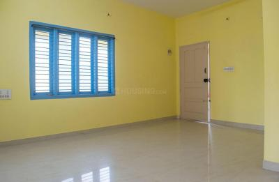 Gallery Cover Image of 1000 Sq.ft 2 BHK Independent House for rent in Konanakunte for 15800