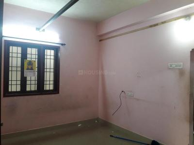 Gallery Cover Image of 850 Sq.ft 2 BHK Apartment for rent in Aminjikarai for 16000