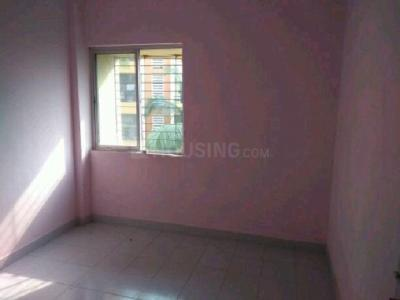 Gallery Cover Image of 320 Sq.ft 1 RK Apartment for rent in Kandivali West for 15000
