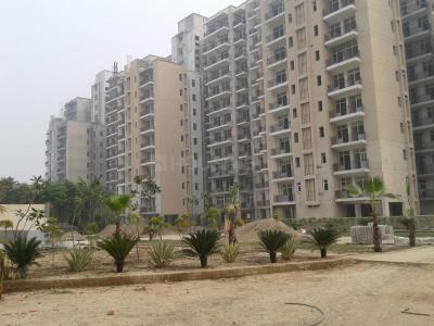 Gallery Cover Image of 1400 Sq.ft 3 BHK Apartment for rent in Sector 78 for 11500