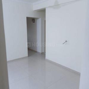 Gallery Cover Image of 950 Sq.ft 2 BHK Apartment for buy in Jai Guru Apartment, Pimple Gurav for 5500000