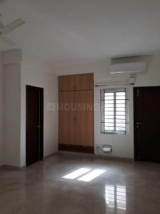 Gallery Cover Image of 2500 Sq.ft 3 BHK Apartment for rent in Besant Nagar for 90000