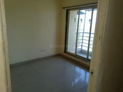 Gallery Cover Image of 750 Sq.ft 1 BHK Apartment for buy in Kamothe for 5400000