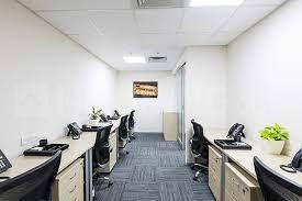 Gallery Cover Image of 600 Sq.ft 2 BHK Independent Floor for rent in Sri Krishna Puri for 25000
