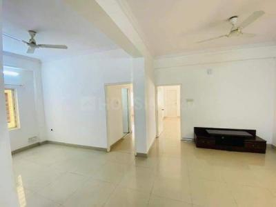 Gallery Cover Image of 2400 Sq.ft 2 BHK Apartment for rent in Habib Plaza, BTM Layout for 17000