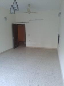Gallery Cover Image of 1800 Sq.ft 3 BHK Independent Floor for rent in Greater Kailash for 55000