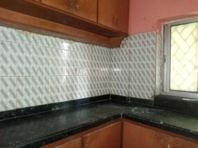 Gallery Cover Image of 958 Sq.ft 2 BHK Apartment for rent in Aatreyee Katyayani, Dum Dum for 10500