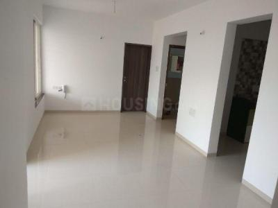 Gallery Cover Image of 1045 Sq.ft 2 BHK Apartment for rent in Wagholi for 10000