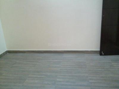 Gallery Cover Image of 1440 Sq.ft 2 BHK Independent Floor for buy in Sector 37 for 7000000