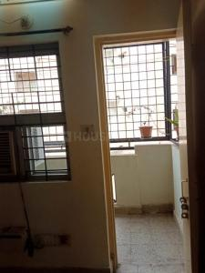 Gallery Cover Image of 925 Sq.ft 2 BHK Apartment for rent in Indira Nagar for 15000