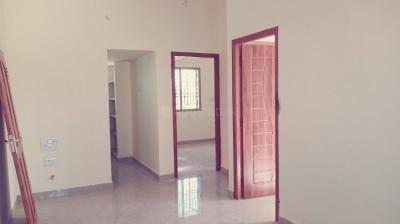Gallery Cover Image of 660 Sq.ft 1 BHK Independent House for buy in Veppampattu for 2100000