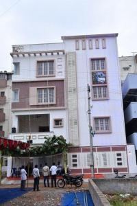 Gallery Cover Image of 2000 Sq.ft 2 BHK Independent House for rent in J P Nagar 7th Phase for 16000