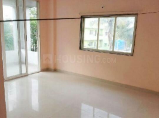 Living Room Image of PG 4040548 Old Sangvi in Old Sangvi