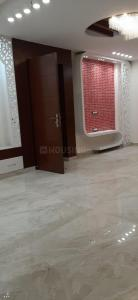 Gallery Cover Image of 2700 Sq.ft 4 BHK Independent Floor for buy in Sushant Lok I for 23500000