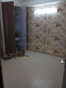 Gallery Cover Image of 1245 Sq.ft 3 BHK Independent Floor for rent in Sector 82 for 14000
