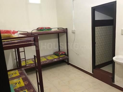 Kitchen Image of PG 6493989 Kalwad Wasti in Lohegaon