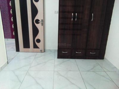Gallery Cover Image of 968 Sq.ft 3 BHK Independent Floor for buy in Vasundhara for 5500000