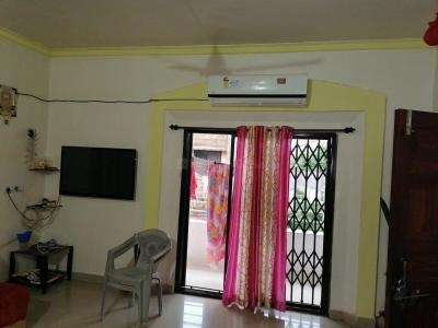 Gallery Cover Image of 2285 Sq.ft 4 BHK Independent House for buy in Dighi for 15000000