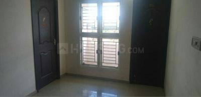 Gallery Cover Image of 600 Sq.ft 1 BHK Apartment for rent in Avadi for 8000