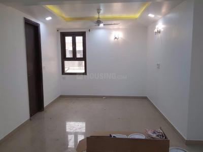 Gallery Cover Image of 2000 Sq.ft 3 BHK Apartment for buy in Heritage Apartment, Sector 11 Dwarka for 14800000
