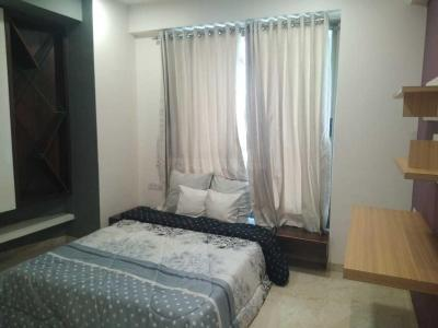 Gallery Cover Image of 2000 Sq.ft 3 BHK Apartment for rent in Scarlet Height, Jodhpur for 45000