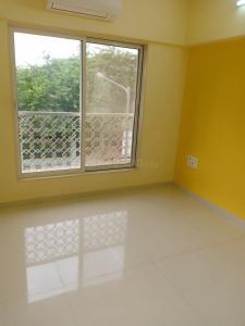 Gallery Cover Image of 1000 Sq.ft 2 BHK Apartment for buy in Borivali West for 15000000