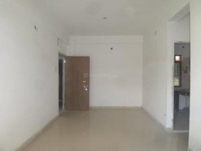 Gallery Cover Image of 1296 Sq.ft 3 BHK Apartment for buy in Garia for 5443200