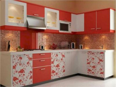 Gallery Cover Image of 991 Sq.ft 2 BHK Apartment for buy in  South kolathur for 5153200