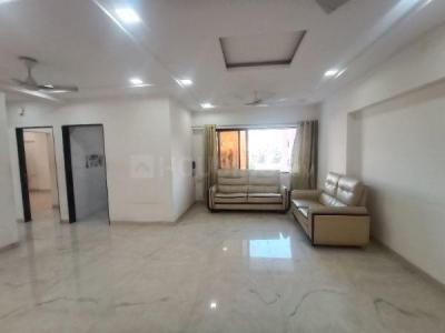 Gallery Cover Image of 1700 Sq.ft 3 BHK Apartment for buy in ostwal, Borivali West for 31000000