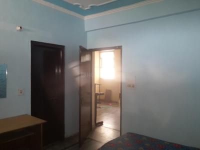 Bedroom Image of Aps Residency in PI Greater Noida