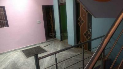 Gallery Cover Image of 650 Sq.ft 2 BHK Independent Floor for rent in Bawana for 6500