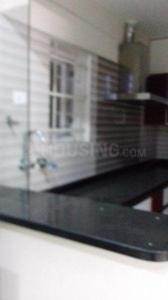 Gallery Cover Image of 1780 Sq.ft 3 BHK Apartment for rent in Kothapet for 30000