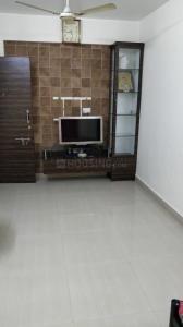 Gallery Cover Image of 680 Sq.ft 1 BHK Apartment for rent in Sat Guru Niwas, Kopar Khairane for 20000