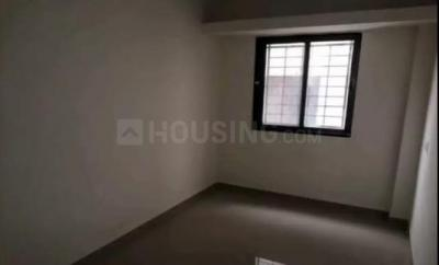 Gallery Cover Image of 600 Sq.ft 1 BHK Independent Floor for rent in Katraj for 7500