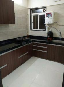 Gallery Cover Image of 1540 Sq.ft 3 BHK Apartment for rent in Akshar Altorios, Hadapsar for 29000