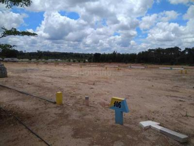 2400 Sq.ft Residential Plot for Sale in Madivala, Bangalore