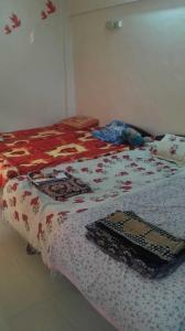 Bedroom Image of PG 4195326 Santacruz East in Santacruz East