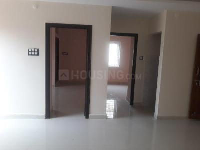 Gallery Cover Image of 1425 Sq.ft 3 BHK Apartment for buy in Peerzadiguda for 6400000